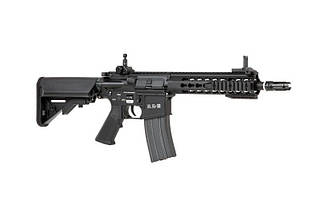"Реплика автоматической винтовки SA-B12 KeyMod 8"" [Specna Arms] (для страйкбола), фото 3"