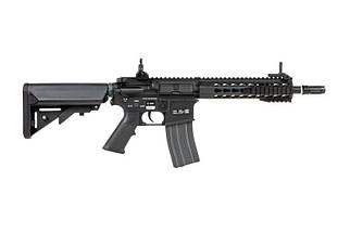"Реплика автоматической винтовки SA-B12 KeyMod 8"" [Specna Arms] (для страйкбола), фото 2"