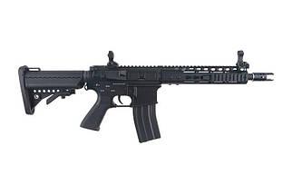 """Реплика автоматической винтовки SA-V04 KeyMod 9"""" [Specna Arms] (для страйкбола), фото 2"""