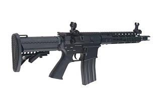 """Реплика автоматической винтовки SA-V04 KeyMod 9"""" [Specna Arms] (для страйкбола), фото 3"""