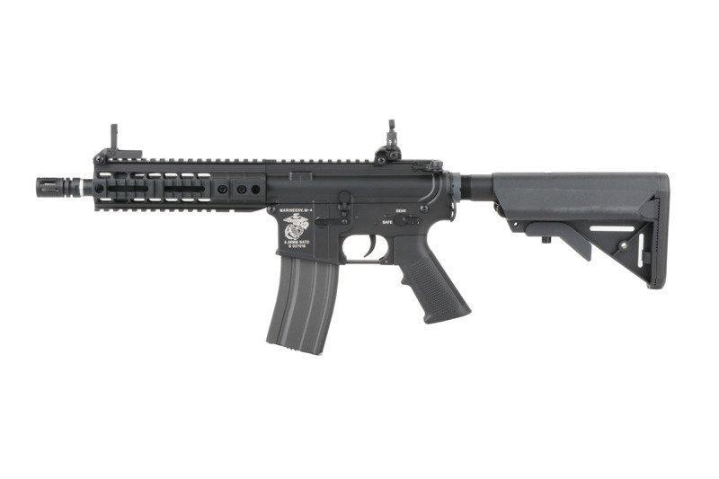 Штурмовая винтовка Specna Arms SA-A04 [Specna Arms] (для страйкбола)