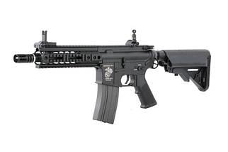 Штурмовая винтовка Specna Arms SA-A04 [Specna Arms] (для страйкбола), фото 2