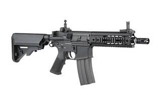 Штурмовая винтовка Specna Arms SA-A04 [Specna Arms] (для страйкбола), фото 3