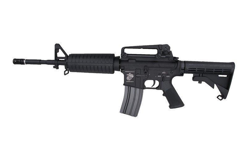 Штурмовая винтовка Specna Arms SA-B01 [Specna Arms] (для страйкбола)