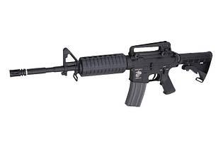 Штурмовая винтовка Specna Arms SA-B01 [Specna Arms] (для страйкбола), фото 2
