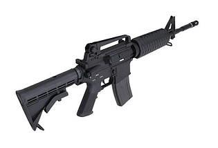 Штурмовая винтовка Specna Arms SA-B01 [Specna Arms] (для страйкбола), фото 3