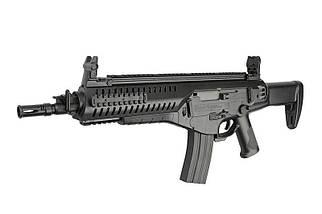 Штурмовая винтовка Beretta ARX160 Sportsline [Umarex] (для страйкбола), фото 2