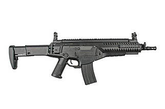 Штурмовая винтовка Beretta ARX160 Sportsline [Umarex] (для страйкбола), фото 3