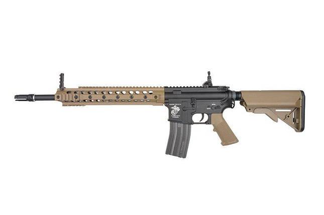 Реплика автоматической винтовки SA-B10 HT [Specna Arms] (для страйкбола), фото 2