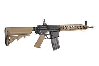 Реплика автоматической винтовки SA-B10 HT [Specna Arms] (для страйкбола), фото 3
