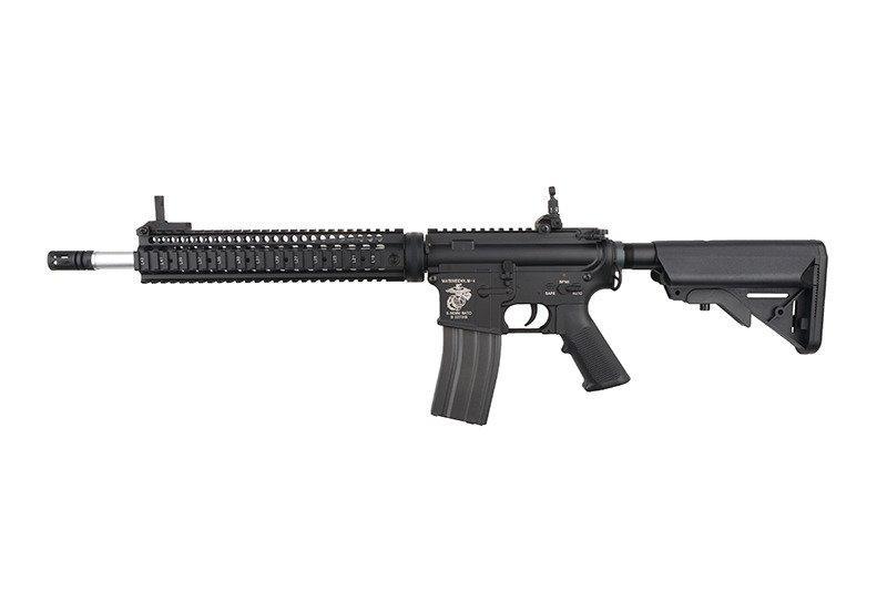 Реплика автоматической винтовки SA-A19 [Specna Arms] (для страйкбола)