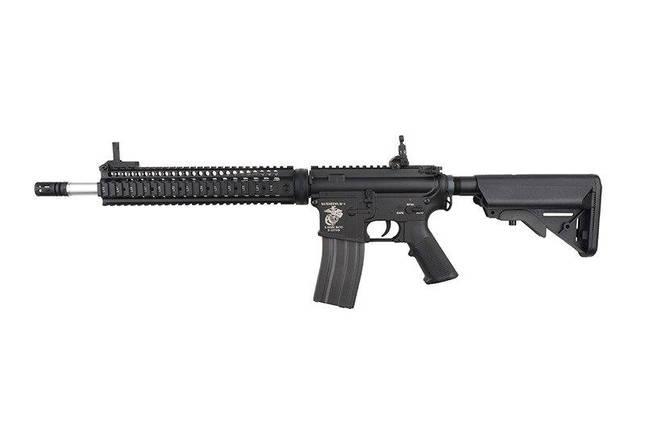 Реплика автоматической винтовки SA-A19 [Specna Arms] (для страйкбола), фото 2