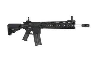 Реплика автоматической винтовки SA-A19 [Specna Arms] (для страйкбола), фото 3