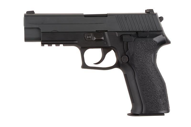 Страйкбольный пистолет226 E2 [Tokyo Marui] (для страйкбола)