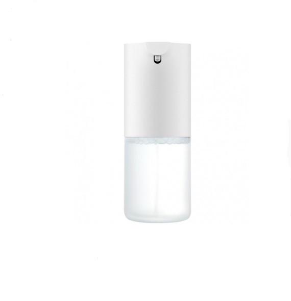 Дозатор для мыла автоматический Xiaomi +мыло+батарейки