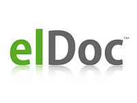 elDoc — система электронного документооборота