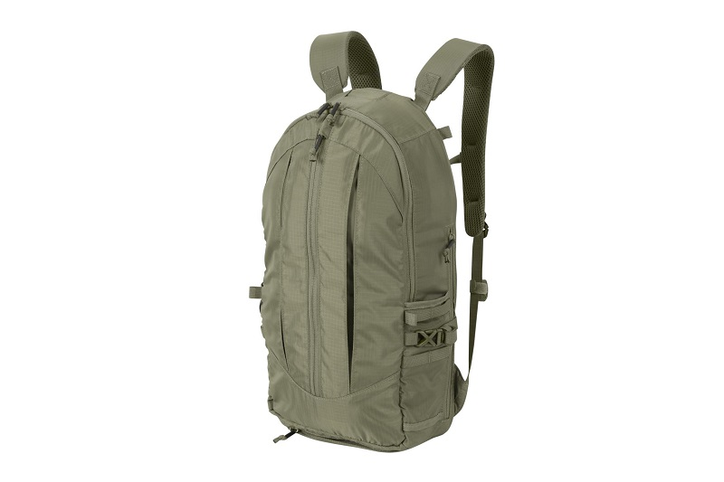 Plecak Groundhog - Adaptive Green [HELIKON-TEX]