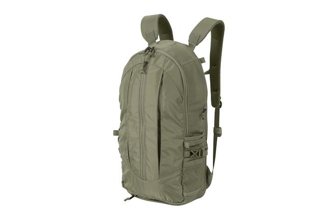 Plecak Groundhog - Adaptive Green [HELIKON-TEX], фото 2