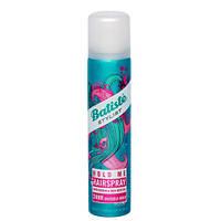 Лак для волос Batiste Hold Me 75ml
