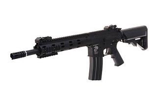 Реплика штурмовой винтовки SA-A08 SAEC™ System [Specna Arms] (для страйкбола), фото 2