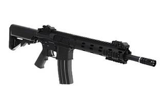 Реплика штурмовой винтовки SA-A08 SAEC™ System [Specna Arms] (для страйкбола), фото 3