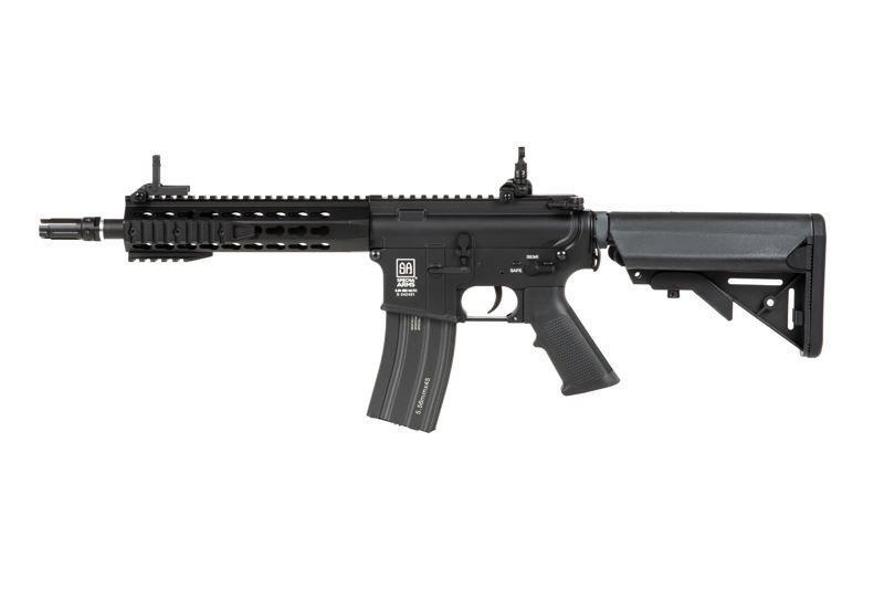 """Реплика автоматической винтовки SA-B12 KeyMod 8"""" SAEC™ System [Specna Arms] (для страйкбола)"""