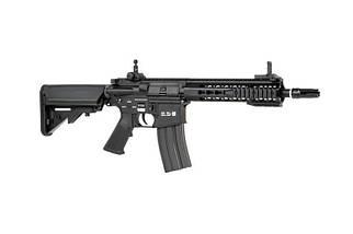 "Реплика автоматической винтовки SA-B12 KeyMod 8"" SAEC™ System [Specna Arms] (для страйкбола), фото 3"