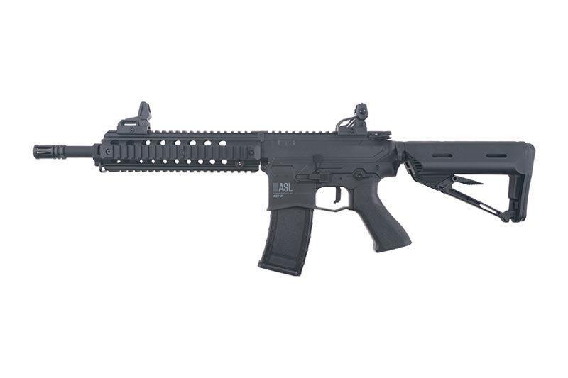 Штурмовая винтовка ASL Series EU MOD-M [Valken] (для страйкбола)