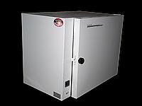 Сушильный шкаф СНОЛ 100/350