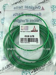 01181178 Уплотнение гильзы цилиндра для двигателя Deutz BFM1013