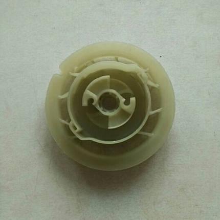 Колесо ручного стартера 156F, фото 2