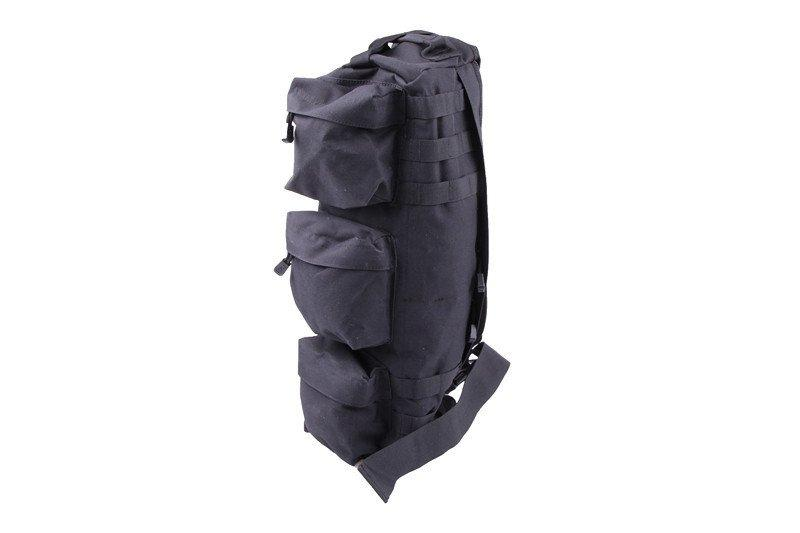 Torba Go Bag - black [GFC Tactical]