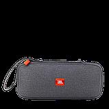 Чехол JBL Carrying Case for Flip/Flip2/Flip3, фото 4