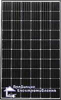 Сонячна панель Benq SunVivo PM060MW2 310W