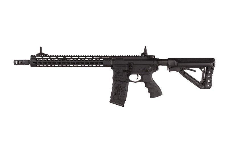 """Штурмовая винтовка CM16 Wild Hog 13.5"""" [G&G] (для страйкбола)"""