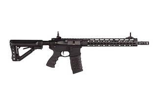 """Штурмовая винтовка CM16 Wild Hog 13.5"""" [G&G] (для страйкбола), фото 3"""