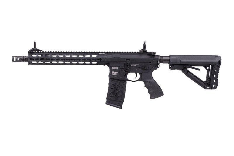 """Штурмовая винтовка GC16 Warthog 12"""" [G&G] (для страйкбола)"""