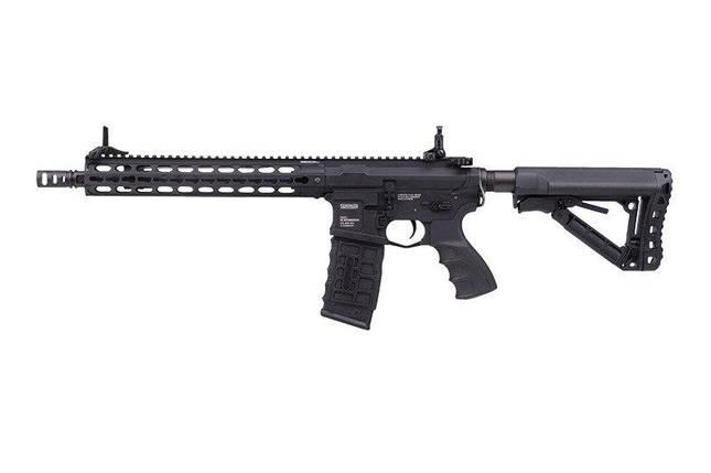 """Штурмовая винтовка GC16 Warthog 12"""" [G&G] (для страйкбола), фото 2"""