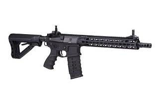 """Штурмовая винтовка GC16 Warthog 12"""" [G&G] (для страйкбола), фото 3"""