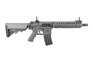 Штурмовая винтовка Specna Arms SA-A03 - Chaos Grey [Specna Arms] (для страйкбола), фото 2