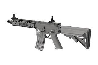 Штурмовая винтовка Specna Arms SA-A03 - Chaos Grey [Specna Arms] (для страйкбола), фото 3