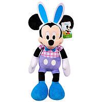 Мягкая игрушка Микки Маус 48 см Дисней Mickey Mouse Disney 36692