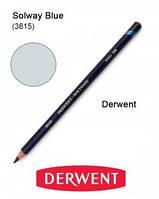 Карандаш для рисунка Drawing (3615), Серо-голубой, Derwent