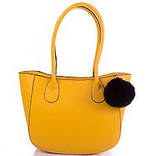Женская кожаная сумка ETERNO (ЭТЕРНО) IBP1003, фото 2
