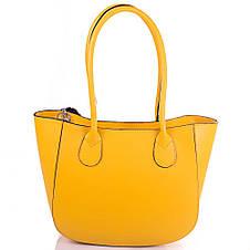 Женская кожаная сумка ETERNO (ЭТЕРНО) IBP1003, фото 3