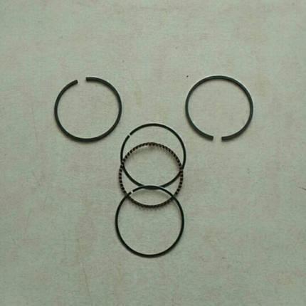 Кольца Ø56 mm STD 156F, фото 2