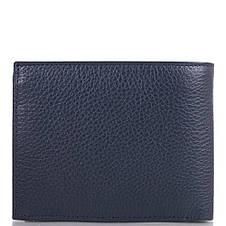 Мужской кожаный кошелек CANPELLINI (КАНПЕЛЛИНИ) SHI1108-4FL, фото 3