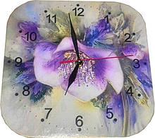 Настенные часы Gift for Soul Ручная работа РР 247 ШР
