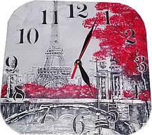 Настенные часы Gift for Soul Ручная работа РР 251 ШР