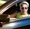Солнцезащитные очки для водителей